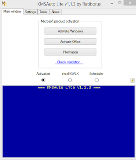 Windows XP, Windows Vista, 7, Windows 8, 8.1, Server 2008, Activator Crack Key 100% Working Free Download windows 7 activation, window 7 activator, windows 7 activator, windows 7 sp1 activator, windows 7 activation tool, window 7 activation, window activator for window 7, windows 7 activated, windows 7 activator hazar, windows 7 dreamscene activator, windows 7 activation keygen, best windows 7 activator, windows 7 pre activated, windows 7 x64 activator, windows 7 starter activator, windows 7 activators, windows activation 7, disable windows 7 activation, windows activation windows 7, windows 7 sp1 activation,windows activation, windows activation key, windows activate, window activation, windows activation tool, windows activation keys, windows 10 activator, window activation key, how to use windows activator, buy windows activation key, windows seven activator, window activator, windows office activator, windows activator mydigitallife, disable windows activation, window activate, windows activators, windows activation key generator, windows activation client, windows activation technologies, windows 8.1 activator, windows activator for windows 8.1, download window 8.1 activator, window 8.1 activator download, free download windows 8.1 activator, window activator 8.1, download windows activator for windows 8.1, window 8.1 activator free download, windows activator for windows 8.1 pro, windows activation 8.1, windows activator 8.1 pro, window 8.1 activation, windows 8.1 activator download free, windows 8.1 activators, download windows 8.1 activator free, activating windows 8.1, windows 8.1 pro activator free download, download free windows 8.1 activator, windows activator 8.1 download, download windows activator for windows 8.1 pro, windows 8 activator, windows 8 activator download, windows 8 activation key, download windows 8 activator, windows 8 activate, download window 8 activator, window 8 activator download, windows 8 activator download free, window 8 activati