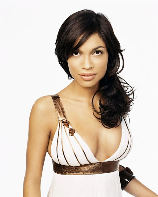 rosario dawson hot hd wallpapers,rosario dawson hd wallpapers,rosario dawson high resolution wallpapers,rosario dawson hot photos,rosario dawson hd pics,rosario dawson cute stills,rosario dawson age,rosario dawson boyfriend,rosario dawson stills,rosario dawson latest images,rosario dawson latest photoshoot,rosario dawson hot navel show,rosario dawson navel photo,rosario dawson hot leg show,rosario dawson hot swimsuit,rosario dawson  hd pics,rosario dawson  cute style,rosario dawson  beautiful pictures,rosario dawson  beautiful smile,rosario dawson  hot photo,rosario dawson   swimsuit,rosario dawson  wet photo,rosario dawson  hd image,rosario dawson  profile,rosario dawson  house,rosario dawson legshow,rosario dawson backless pics,rosario dawson beach photos,Katy perry,rosario dawson twitter,rosario dawson on facebook,rosario dawson online,indian online view