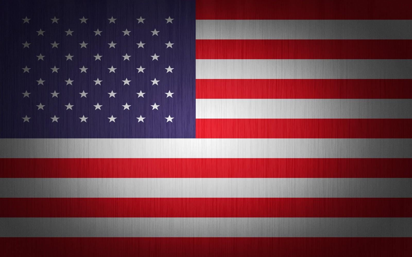 http://3.bp.blogspot.com/-zHtDu-sHfYE/ToC0WJPjxsI/AAAAAAAAGZo/D1Bzz48JYxk/s1600/Bandera_Estados_Unidos.jpg