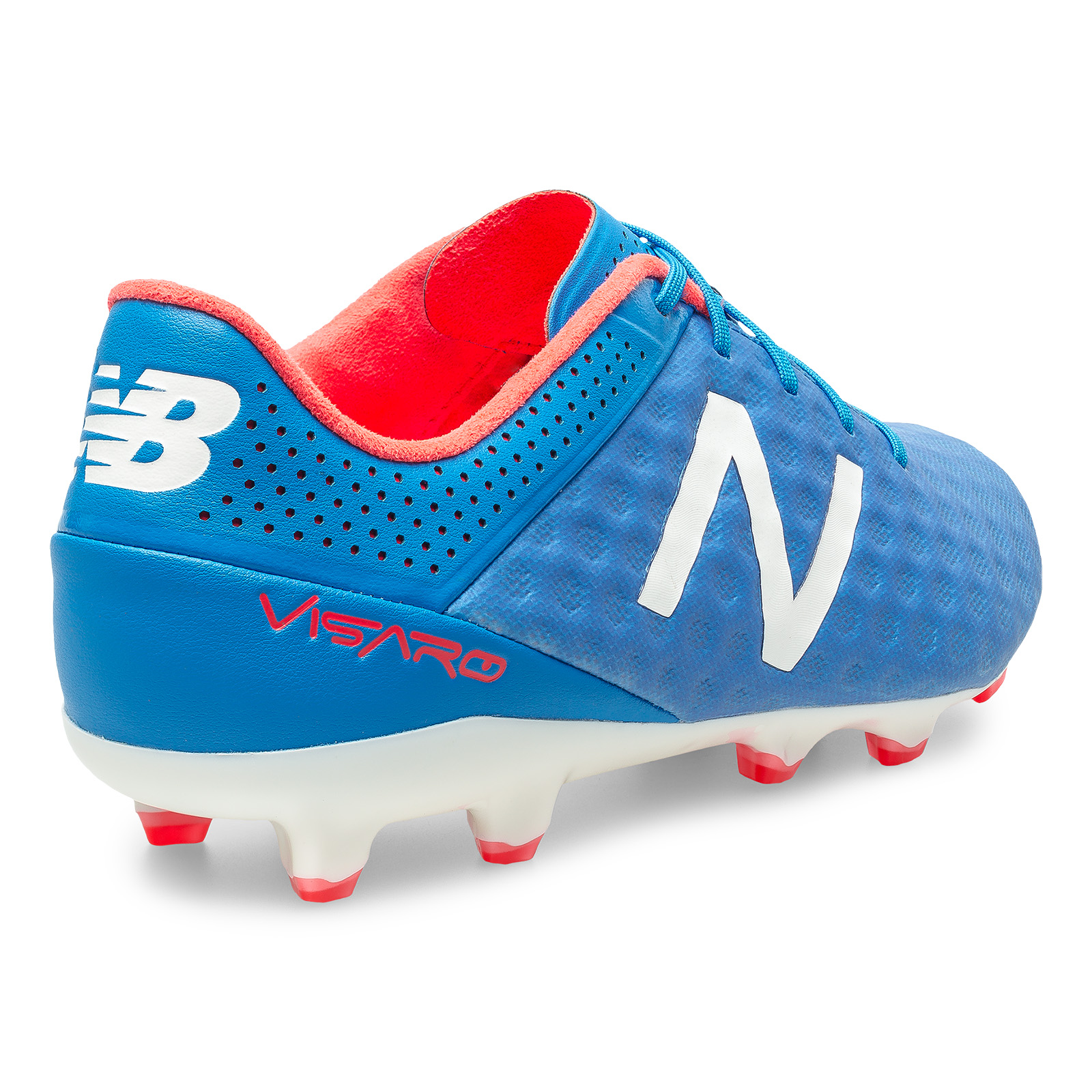 new balance zapatillas de futbol