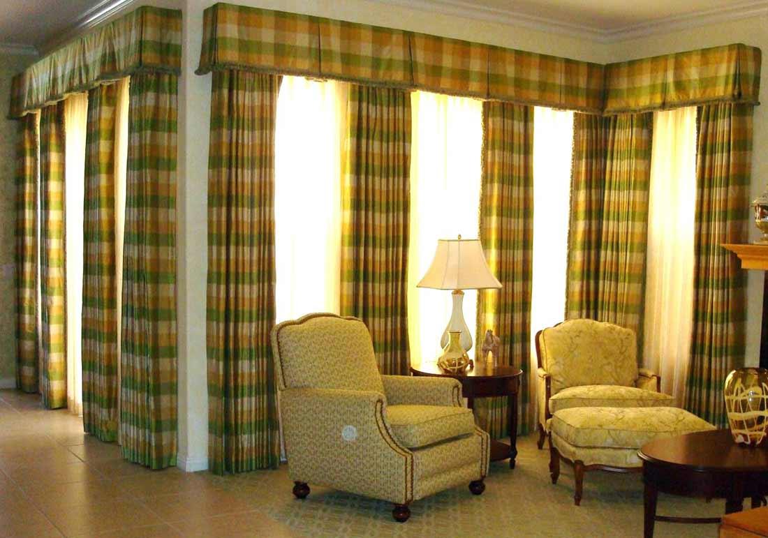 Design Classic Interior 2012 April 2012