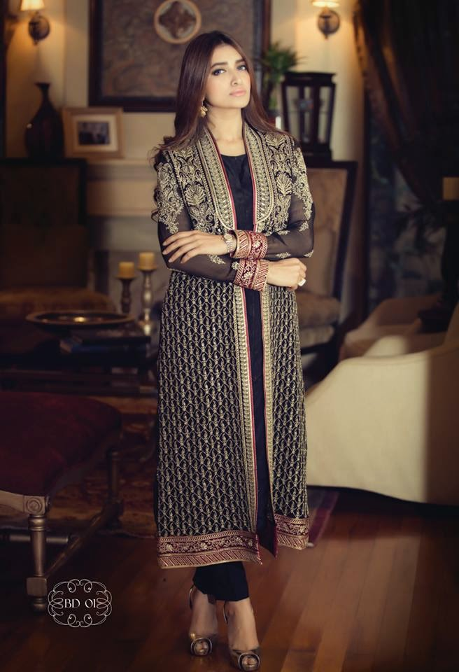 evening-embroidered-dress-2015