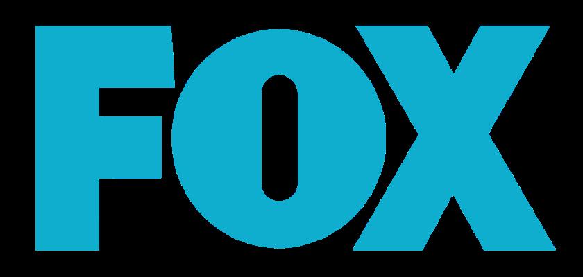 Canal 227 - FOX Latino