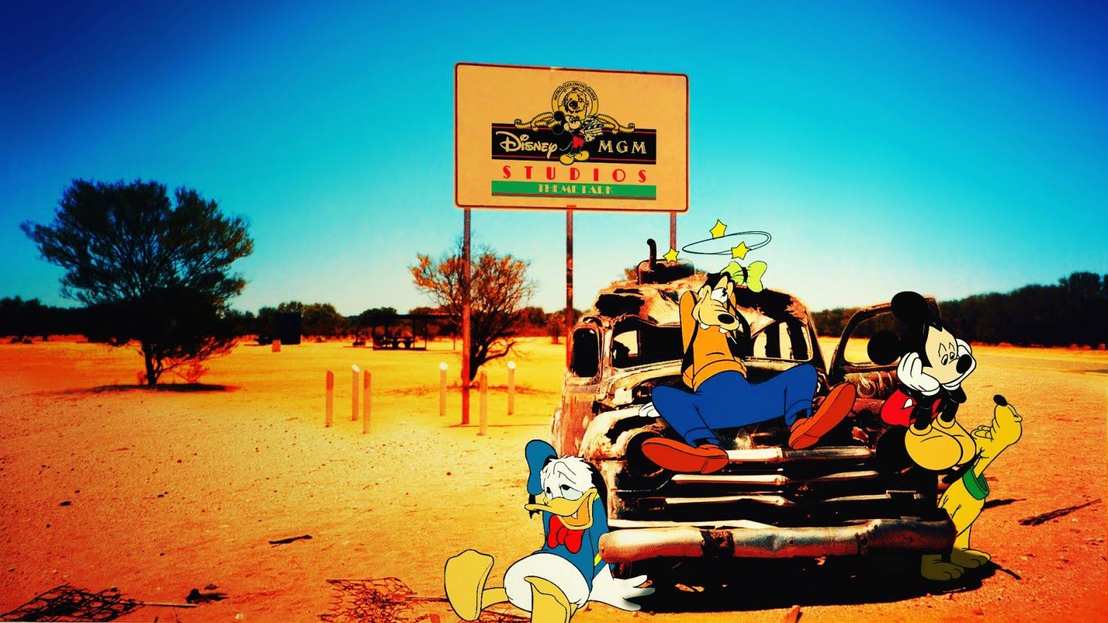 http://3.bp.blogspot.com/-zHunCbmFBRI/TuNGIibjBSI/AAAAAAAAF-g/cD0cylo8lfE/s1600/Disney%2BWorld.jpg