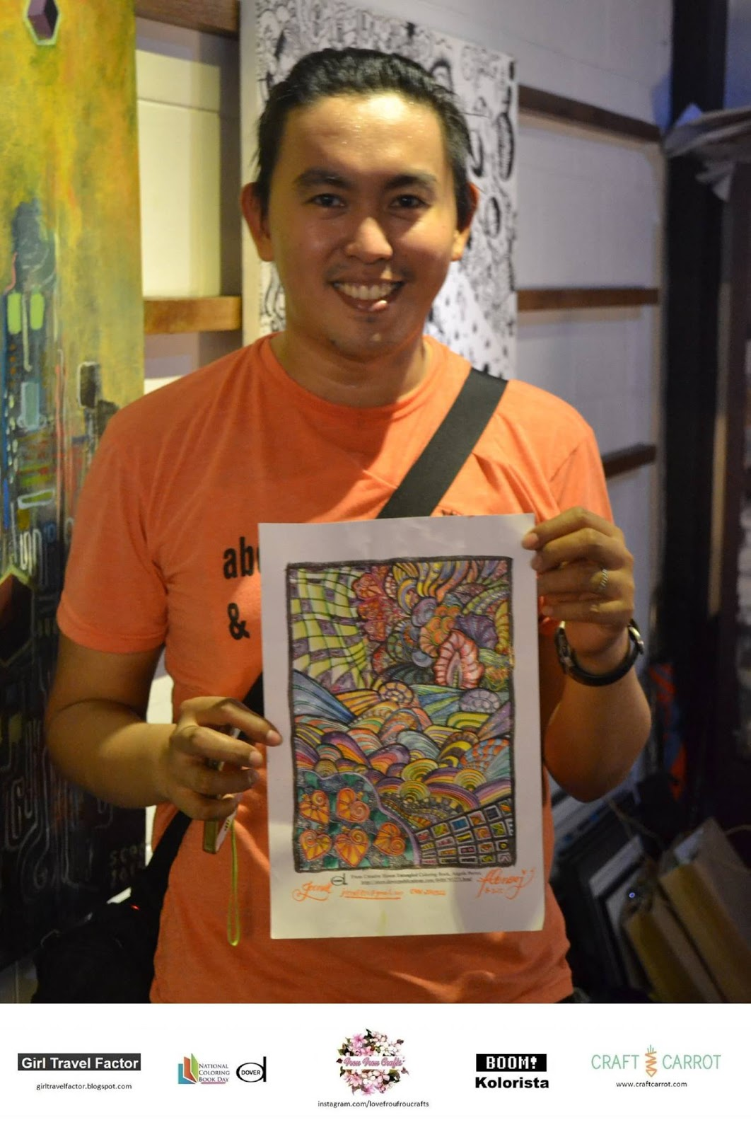 national coloring book day philippines 2015 fabricated thoughts
