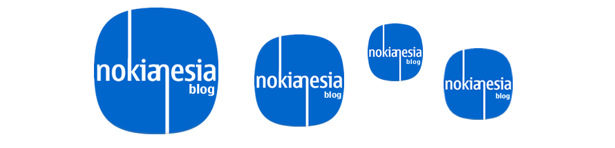 nokianesia blog