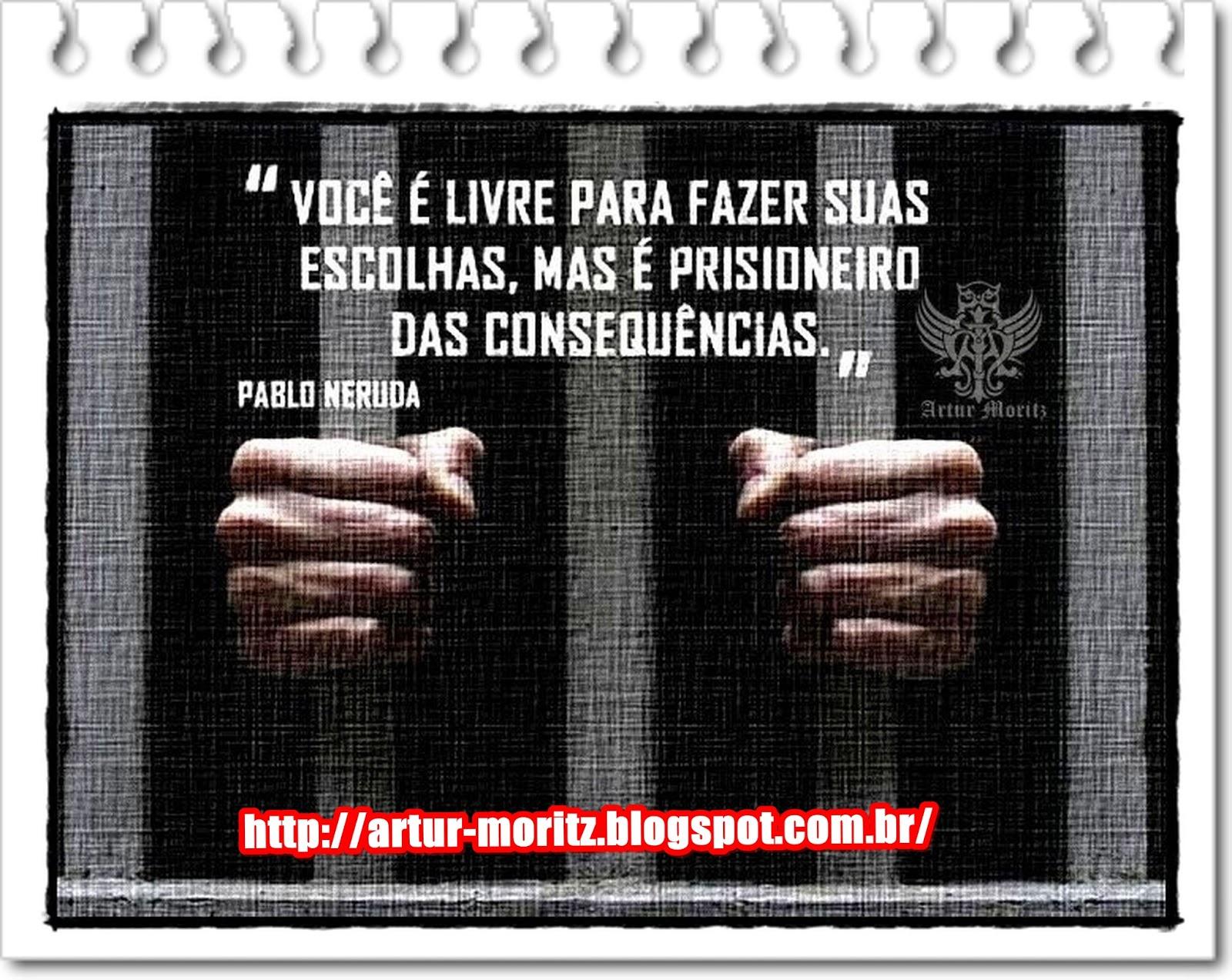 Direito Justiça E Sentimentos Artur Moritz Fevereiro 2013