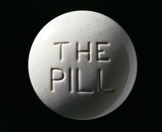 the-pill_10323430.jpg