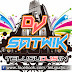 Jungal Mix Retro House Mix DJ SATWIK