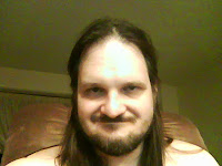 ray prinz, single man (36 yo) looking for woman date in United States