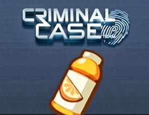 http://apps.facebook.com/criminalcase/fanpage_reward.php?reward_key=f38Fts75d1OSFcu1&fanpage=1&kt_type=partner&kt_st1=Fanpageposts&kt_st2=OrangeJuice&kt_st3=171014