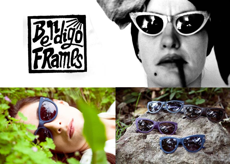 OLHOS DE GATINHA_Bendigo Frames_óculos gatinha