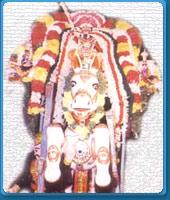 Thiru Kalyanam