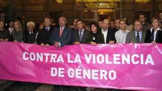 La Casa de la Mujer de Zaragoza atendió 1.668 nuevos casos de violencia de género en tres años