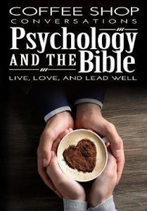 Psychology and the Bible