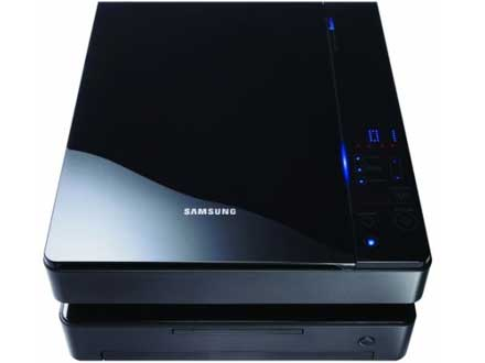 Samsung Ml 1630 Printer Driver Download