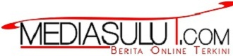 MediaSulut.Com - Berita Online Terkini