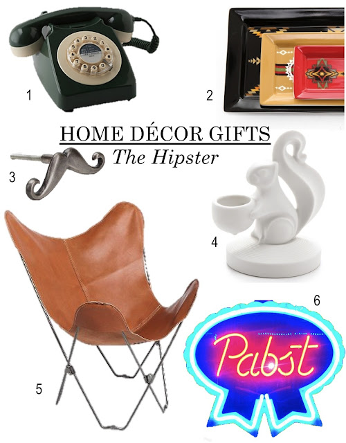 gifts for hipsters