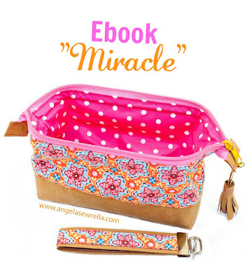 Ebook Miracle Angela Sewrella Dawanda kraft tex