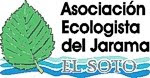 ASOCIACIN ECOLOGISTA DEL JARAMA EL SOTO