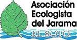 ASOCIACIÓN ECOLOGISTA DEL JARAMA EL SOTO