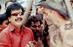 Kana Kanden Full Comedy | Srikanth | Gopika | Prithviraj | Vivek