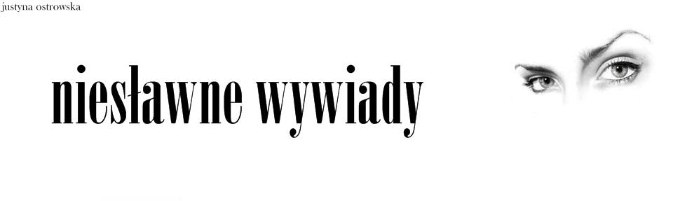 Niesławne wywiady.pl