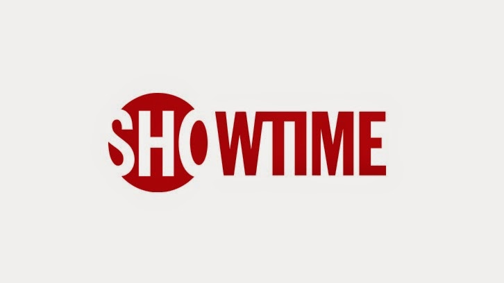 Showtime TCA Panel Roundup - Various Shows & Teasers