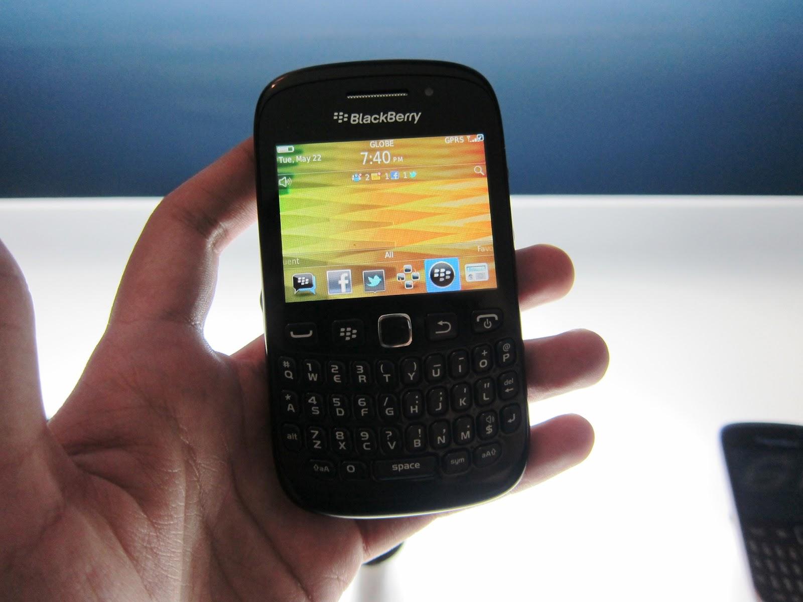 download zip application for blackberry 8520