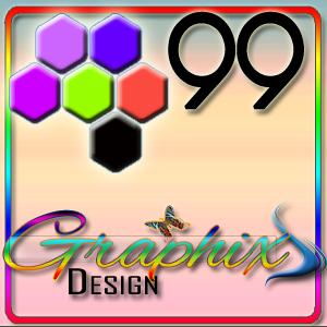 99Graphix