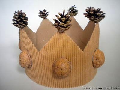 coroa cantar os reis 4e49d98f156a8721458153b8ef185ac6