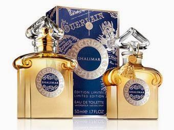 Se seu parceiro ou parceira usa um desses perfumes você deve estar sendo traído ( a )