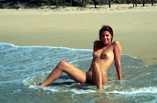 sex alleine nudisten sex bilder