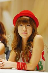 My Sunny (SNSD)