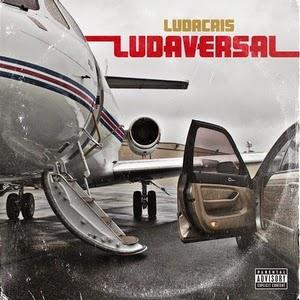 Ludacris-Ludaversal (Deluxe Edition) 2015