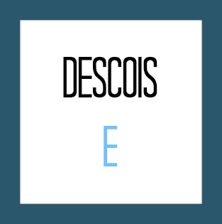 DesCoise