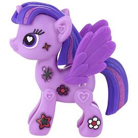 MLP Wave 1 Starter Kit Twilight Sparkle Hasbro POP Pony