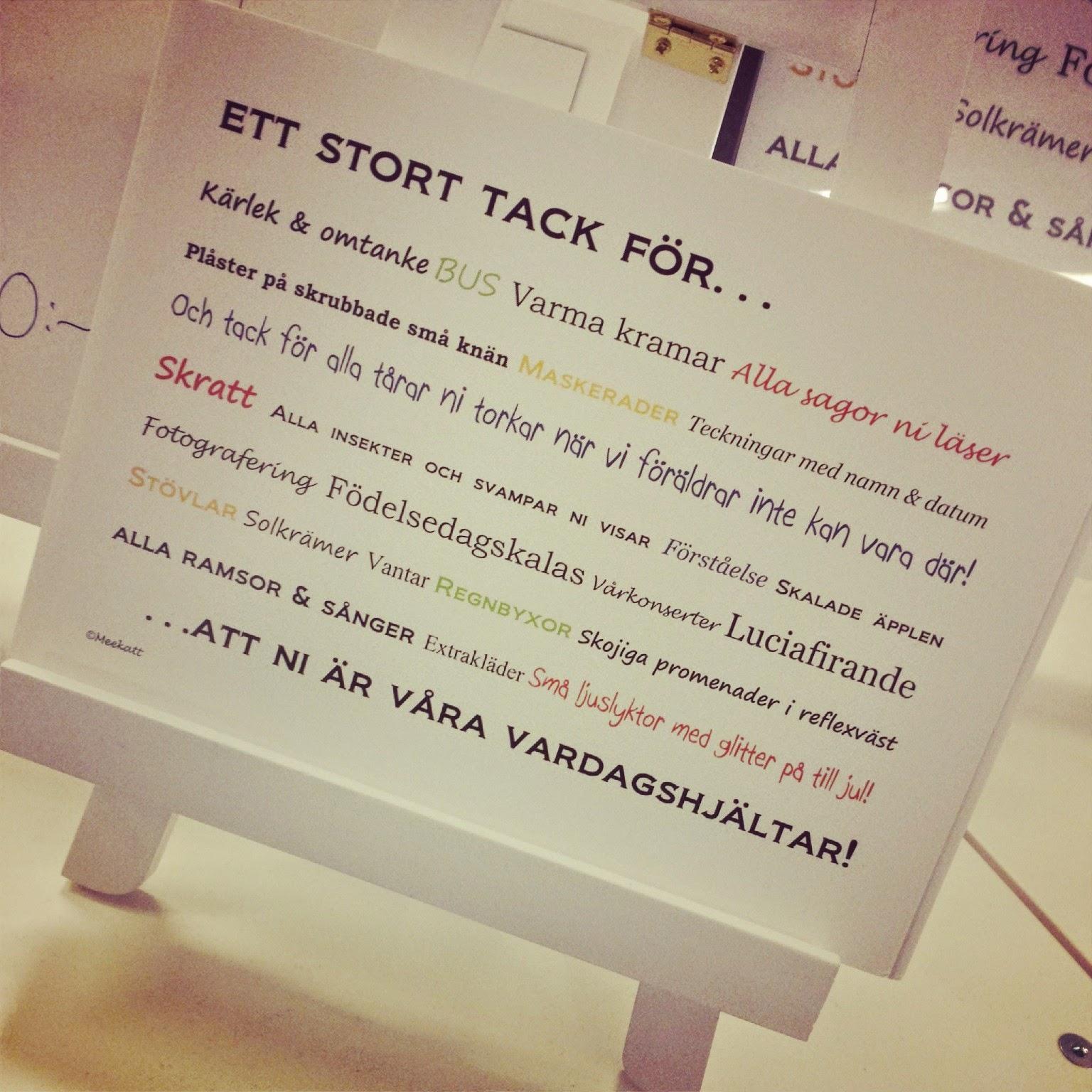 http://www.yourvismawebsite.com/birgersson-malin/shop/product/vardagshjaltar-3040-cm?tm=webshop