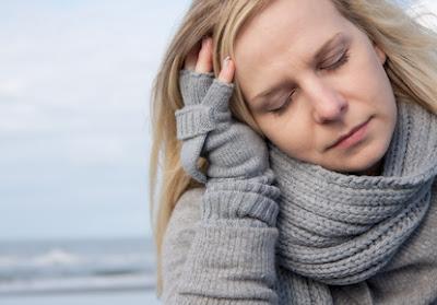 Maigrir n'est pas toujours bon pour la santé