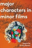 major characters in minor films