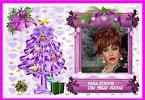 Natal-Lindas Mensagens e Frases