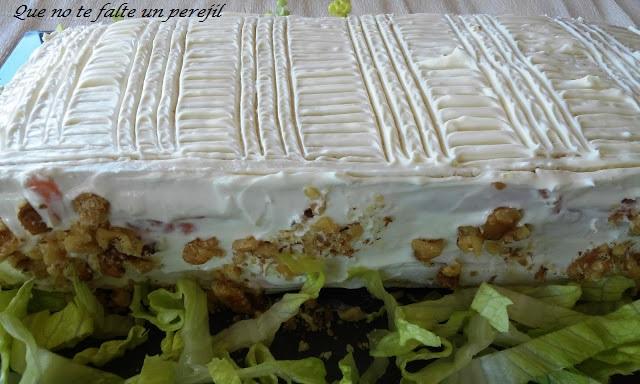 tarta_salada_salmón_jamón_queso