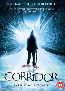 El Corredor (The Corridor) (2010)