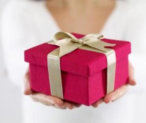 Seksowna bielizna – idealny prezent na wieczór panieński?