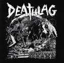 DEATHLAG