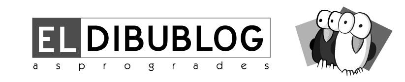 El Dibublog