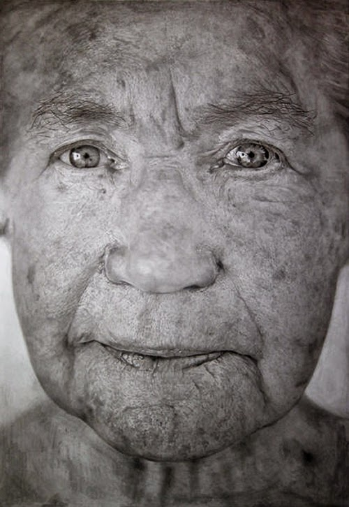 18-Paul-Cadden-Emotions-and-Character-Drawings-in-Everyday-Faces