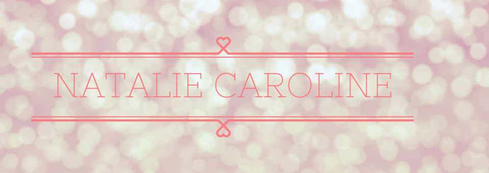 Natalie Caroline Lifestyle & Beauty