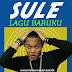 Sule - Lagu Baruku - Single (2015) [iTunes Plus AAC M4A