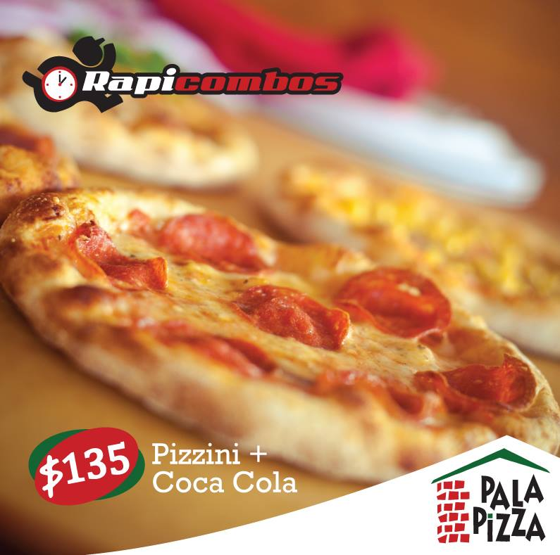 Promocioned oferta pala pizza for Pala para pizza